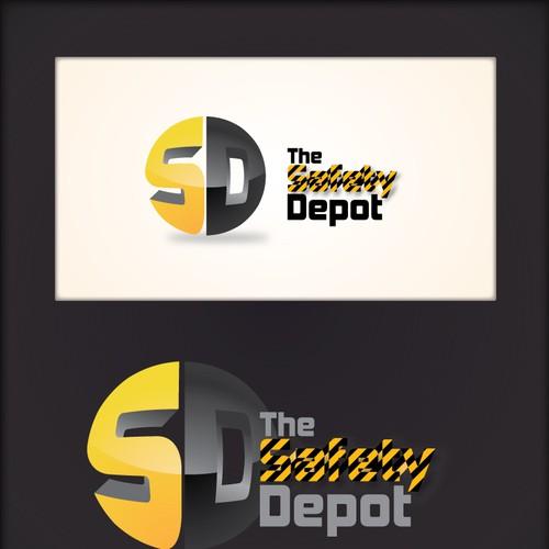 Zweitplatziertes Design von Ryan Creecy Creative
