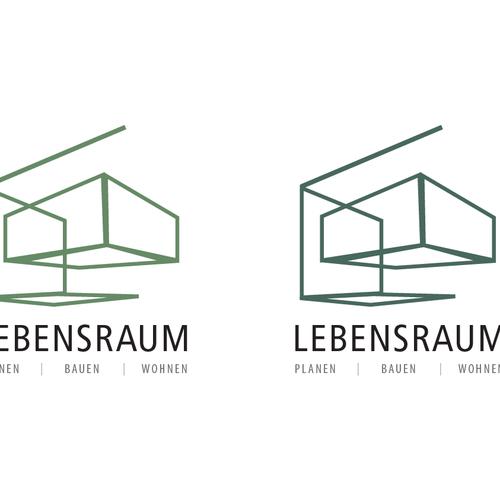 Runner-up design by Odine Barendse