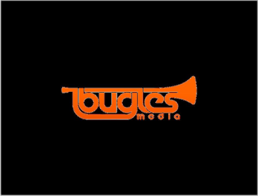 Diseño ganador de logofoc