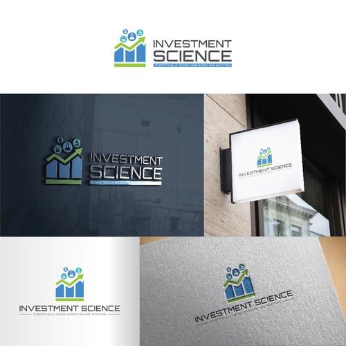 Runner-up design by Design House™
