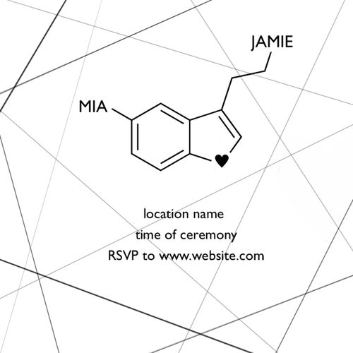 Diseño finalista de kaysiya