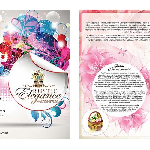 Diseño finalista de Latestdesignideas