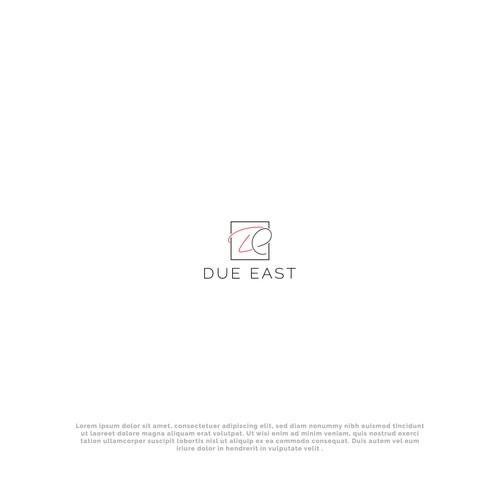 Diseño finalista de glance18