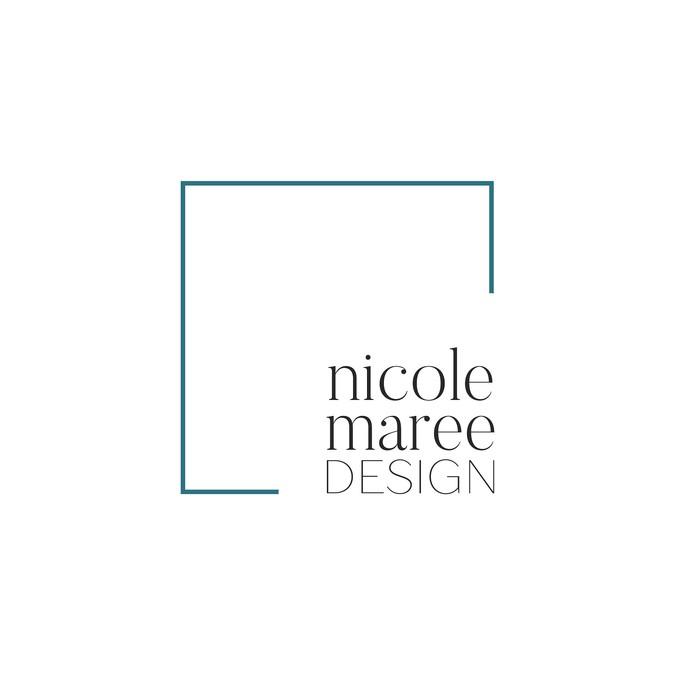 Diseño ganador de Arianrod