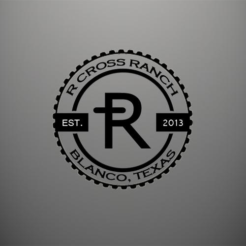 Runner-up design by #SANCHAN