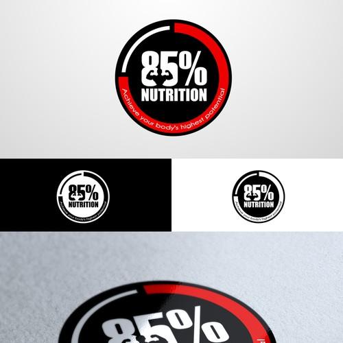 Ontwerp van finalist Octo Design