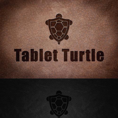 Diseño finalista de BE-designs