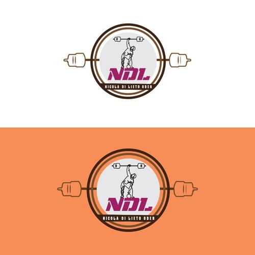 Runner-up design by juicreativity