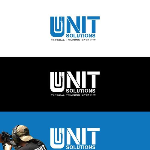 Design finalista por aditpras