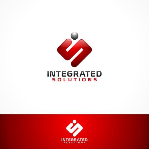 Zweitplatziertes Design von SemoetGheni™