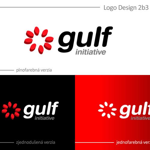 Meilleur design de Kulich