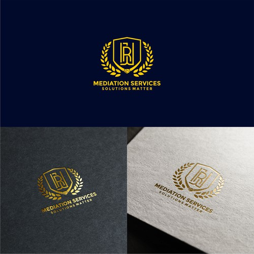 Meilleur design de Sa_ber