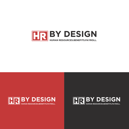 Design finalista por muh@