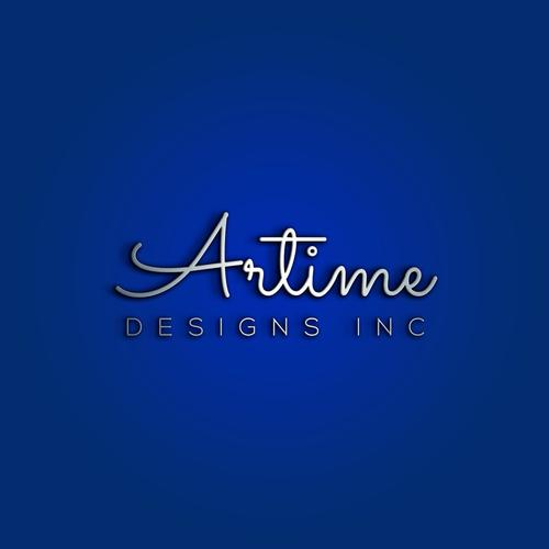 Runner-up design by Eye Studio
