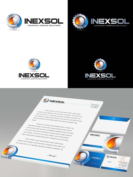 Design vencedor por Mauzhaa