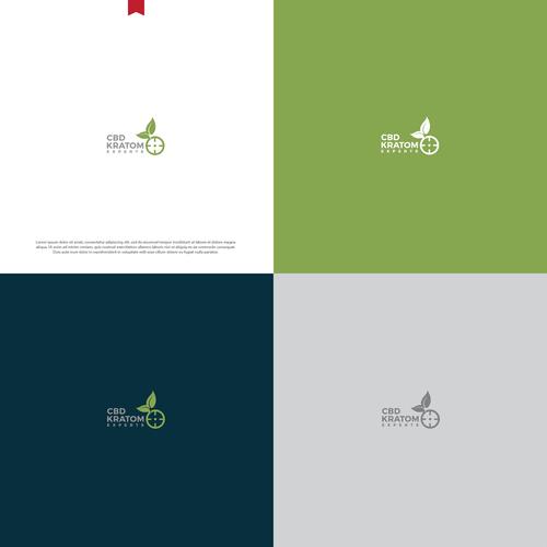 Runner-up design by AalianShaz