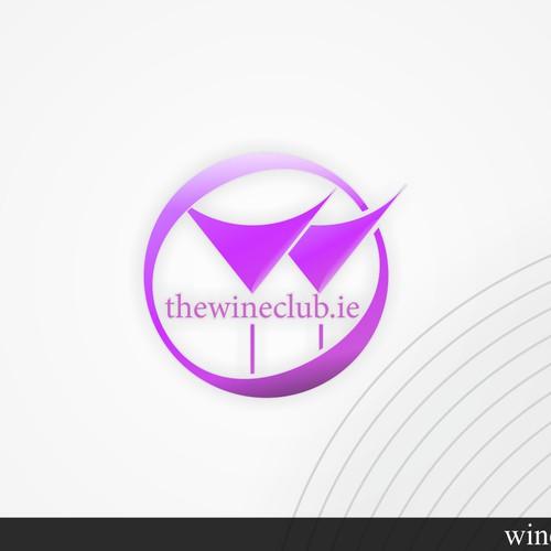 Diseño finalista de wineminister