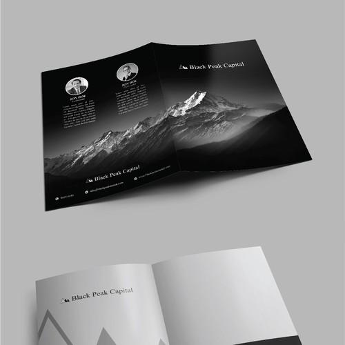 Runner-up design by GemmyVN