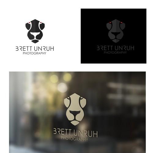 Diseño finalista de megam