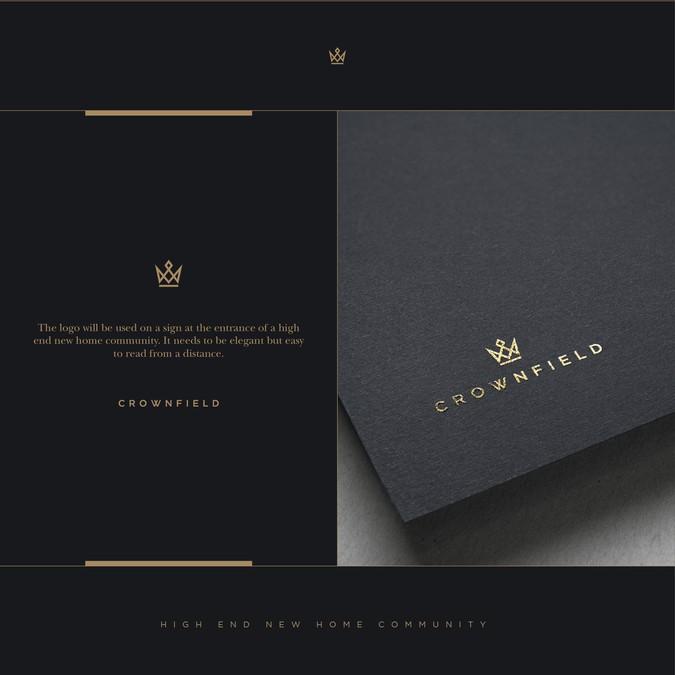 Design gagnant de o ' B r a i n