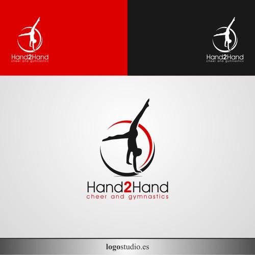 Design finalista por logostudio™