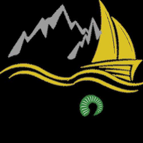 Runner-up design by Abzgen