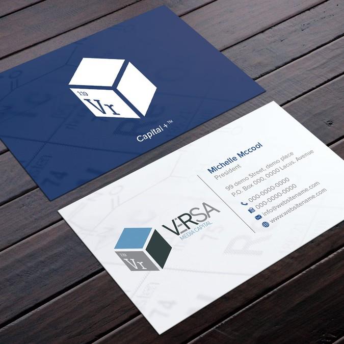 Design vencedor por Felix SH