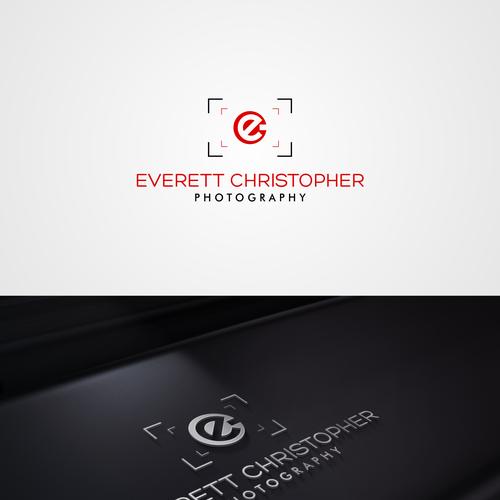Diseño finalista de Crispu