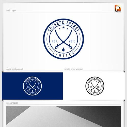 Design finalista por putracetol