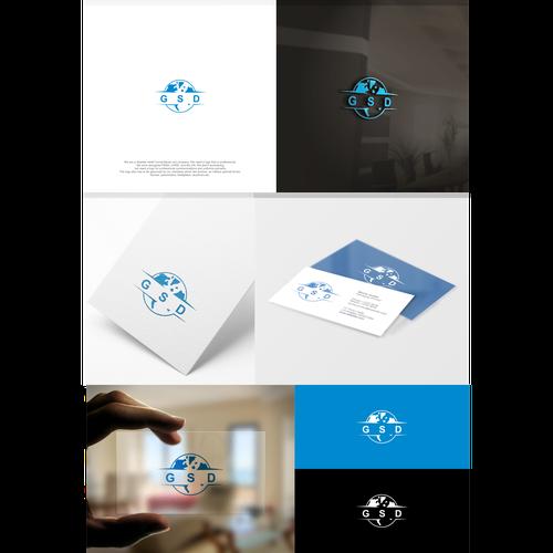 Diseño finalista de blueberry™