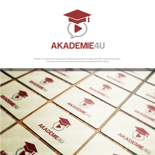 Diseño finalista de Aileen Designs™