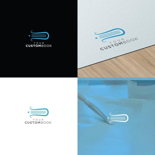 Diseño finalista de M3kdesign