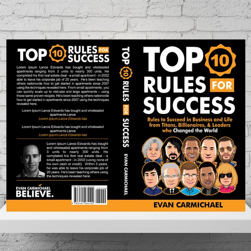 10 rules for successful business calls