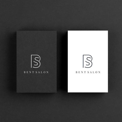 Meilleur design de design_13