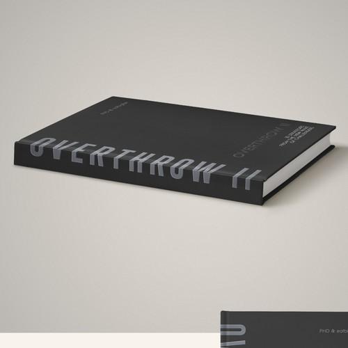 Diseño finalista de Chupavi