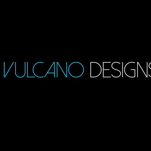 Design finalista por ganeshmu