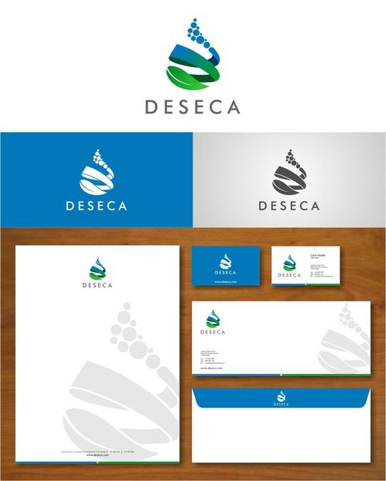 Winning design by Badhika ™
