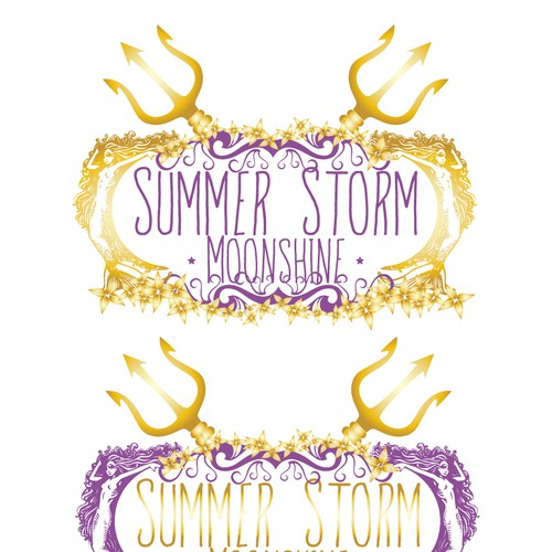 Runner-up design by CMiller8823