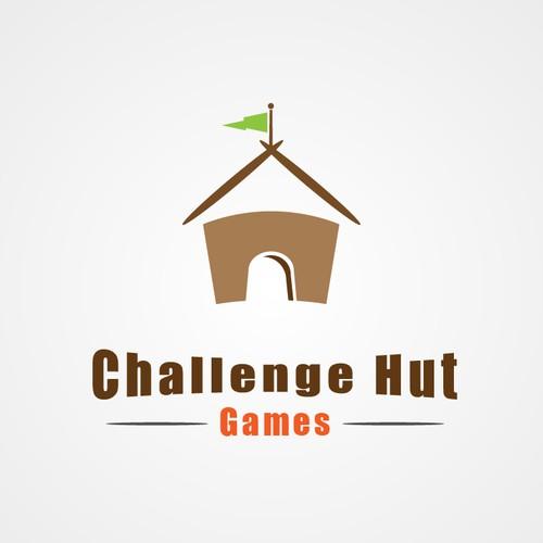 Runner-up design by Khiro