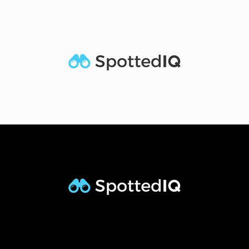 Zweitplatziertes Design von Simplydesignz