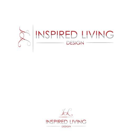 Runner-up design by Mykc_Designs