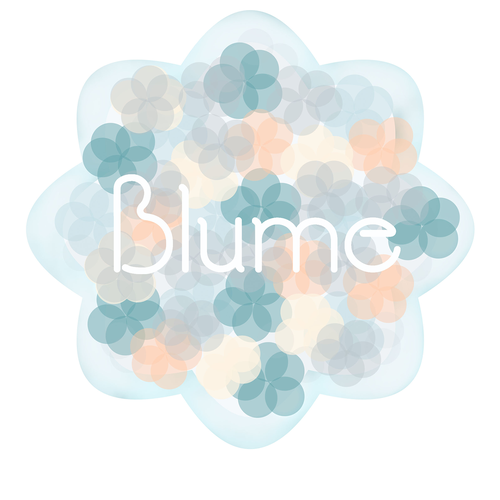 Runner-up design by Blu26Design