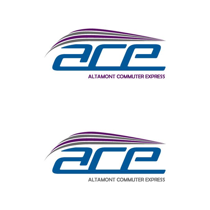 Create the next logo for San Joaquin Regional Rail ...