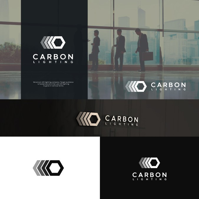 Winning design by cicekdsgn