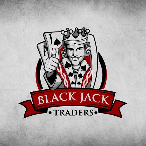 4112 blackjack oak dr lawrence ks