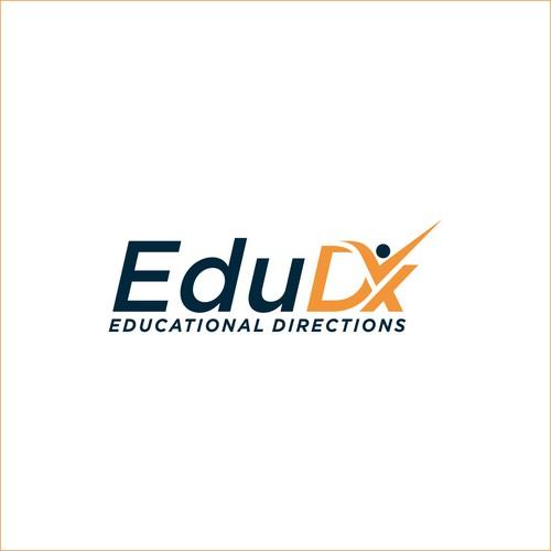 Design finalisti di zeus_x™