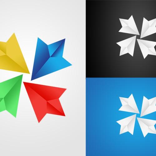 Design finalisti di Christpolt