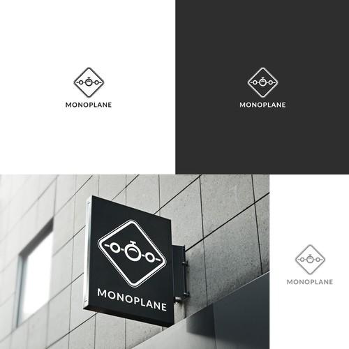 Meilleur design de SoKrejzi Designs