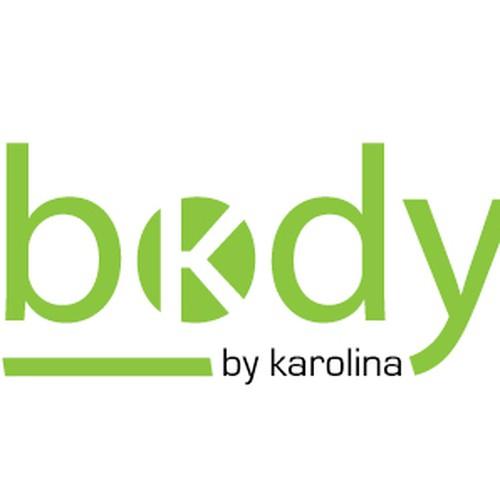 Design finalista por batterybunny