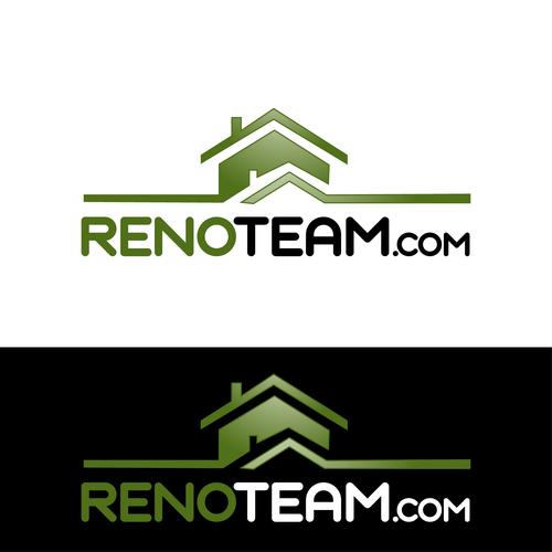 Ontwerp van finalist correct logo